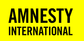Amnesty International Ka Mukhyalay Kaha Hai