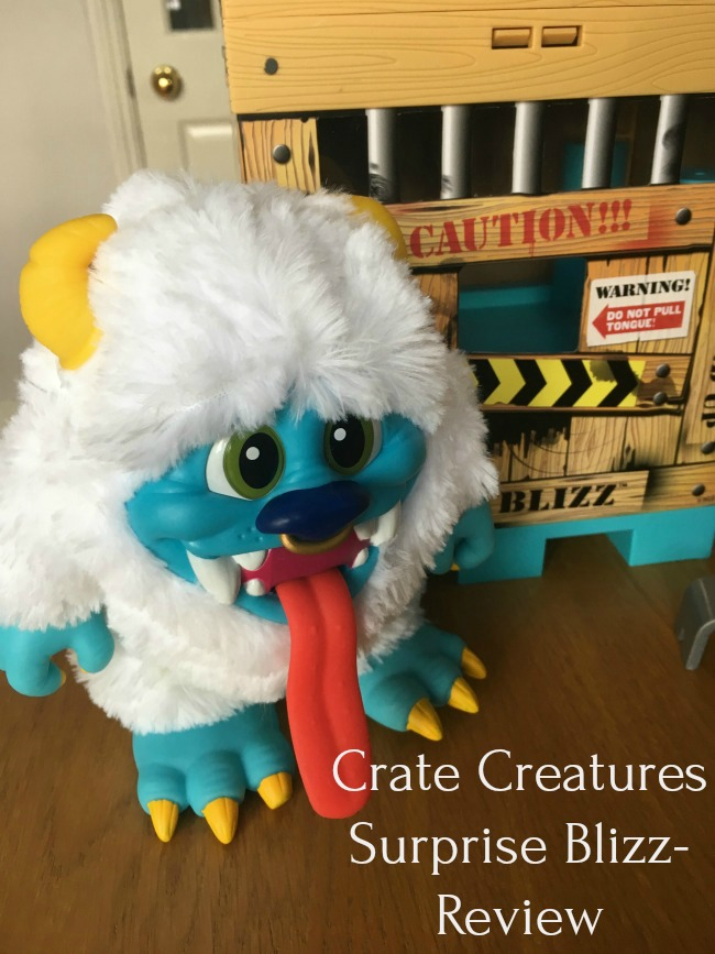 Crate-Creatures-Surprise-Blizz-Review-text-over-image-of-Blizz-by-crate