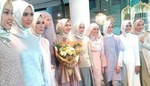 Seperti Apa Trend Fashion Ramadhan 2017