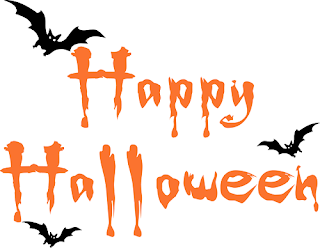 halloween-clipart-for-mac-2
