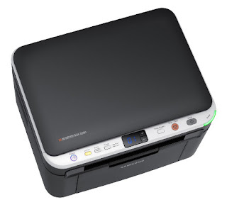 Samsung SCX-3201G Driver Download