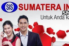 Lowongan Kerja Pekanbaru : PT. Sumatera Inti Seluler Oktober 2017