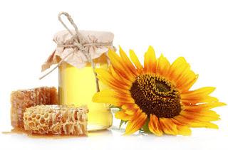 Mua sữa ong chúa sử dụng thường xuyên rất tốt cho sức khỏe