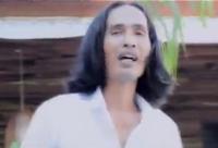 Lirik Lagu Bali Yan Mus - Kurenan Titipan