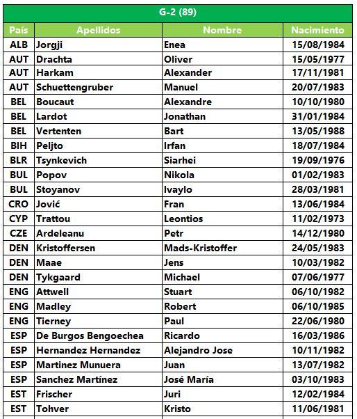 arbitros-futbol-uefa4