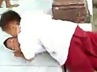 Orangtua Harus Waspada, Belajar Dari Kasus Video Kedua Bocah Yang Viral Tempo Lalu
