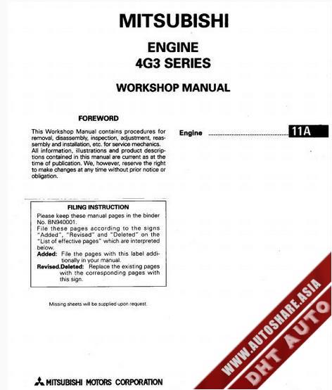 mitsubishi ebook soft workshop manual mitsubishi engine 4g3 rh mitsubishidht blogspot com Mitsubishi Lancer Automatic or Manual Mitsubishi Lancer Automatic or Manual
