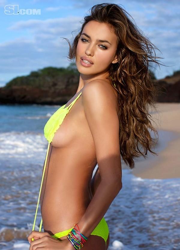 Image result for Irina Shayk nude BLOGSPOT.COM