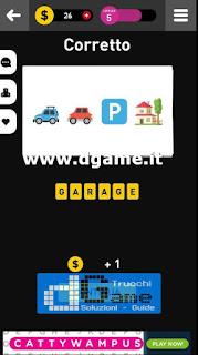 indovina l'emoji soluzioni livello 5 (7)