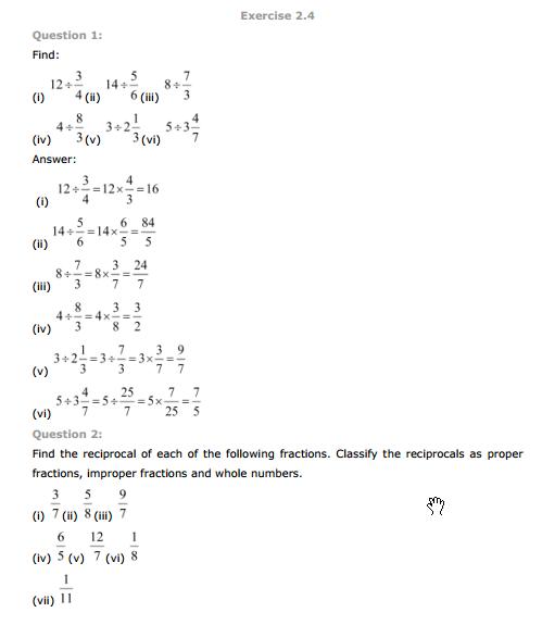 Ammco bus : Class 8th maths ncert book solutions chapter 2