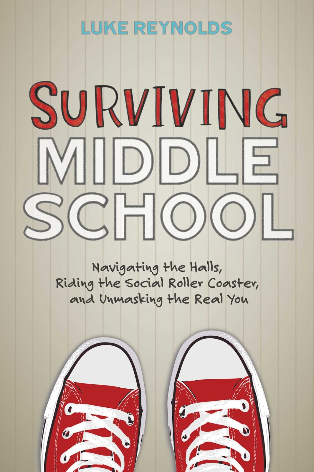 surviving middle school The find a play tool, created by playscripts, inc, allows theater makers to search our vast catalog of plays by cast size, theme, genre, duration, and more.