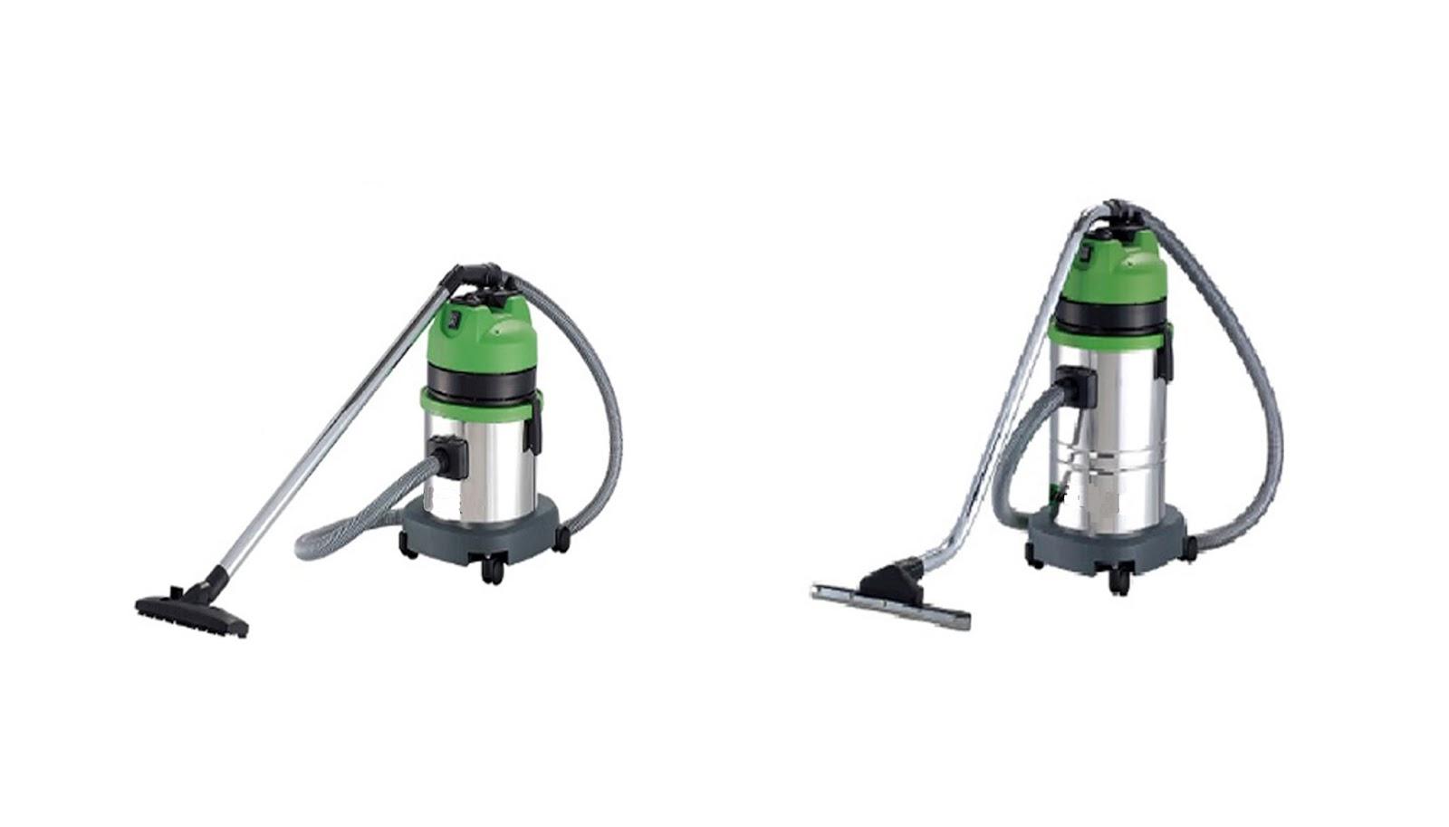 Menyewakan Mesin Kebersihan Sewa Mesin Polisher Wet Dry Vacuum