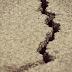 Mejoran la predicción de la probabilidad de los terremotos más grandes