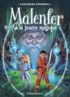 http://lesreinesdelanuit.blogspot.be/2015/05/malenfer-t2-la-source-magique-de.html