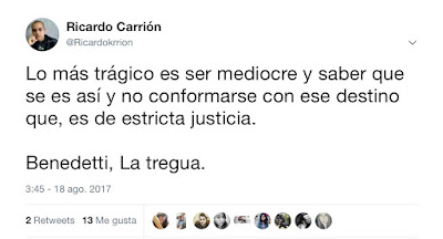 ricardo-carrion