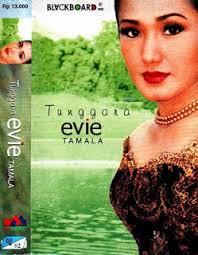 Download Kumpulan Lagu Evie Tamala Full Album Mp3 Lengkap