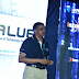 iValue hosts iStorm BFSI CXO conclave at Udaipur