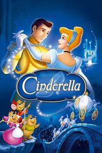Watch Cinderella Online Free in HD