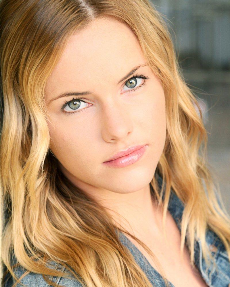 Lauren Greg