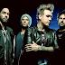 """Mira """"American Dreams"""" el nuevo vídeo de Papa Roach"""