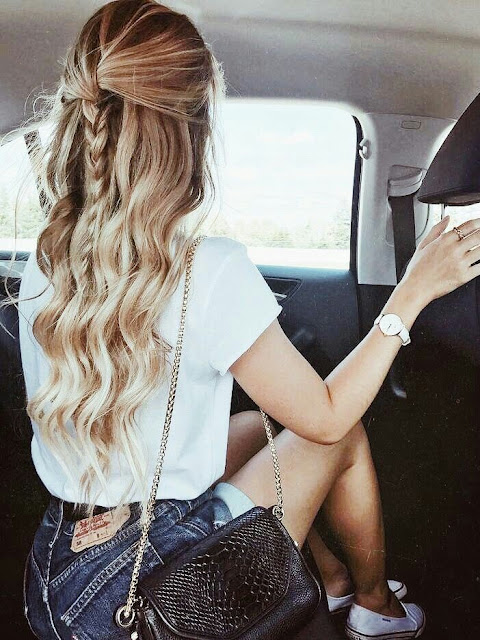 Briad-Fishtail-hairstyle