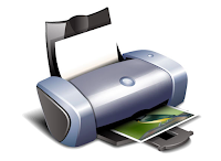 Download Brother HL-1440 Printer Driver