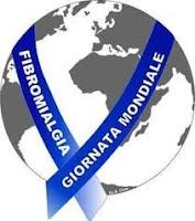 Fibromialgia: Giornata mondiale (12-05-2017)
