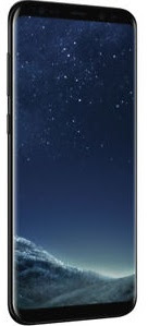 Samsung Galaxy S8 Plus SM-G955U1