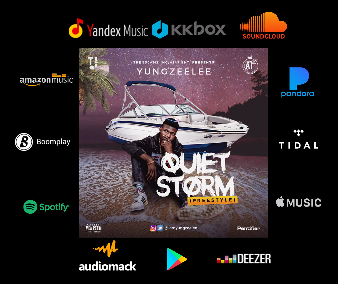 Young Ma Quiet Storm Free Mp3 Download Kenenergylife