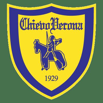 https://2.bp.blogspot.com/-k2tcNc6hDvw/VWbVakl6K0I/AAAAAAAAJ7Q/-2MIlEMZZtM/s1600/Chievo-Verona.png