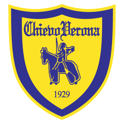 https://i0.wp.com/2.bp.blogspot.com/-k2tcNc6hDvw/VWbVakl6K0I/AAAAAAAAJ7Q/-2MIlEMZZtM/s1600/Chievo-Verona.png?resize=246%2C246