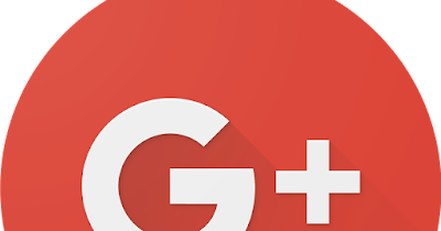 Google+ v9.19 APK Update To download for all Android v4.4 Devices