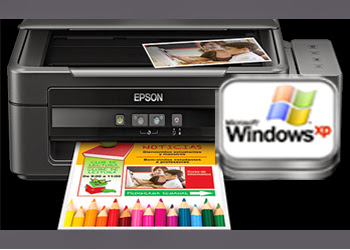 epson l210 printer and scanner free download