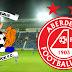 Kilmarnock-Aberdeen (preview)