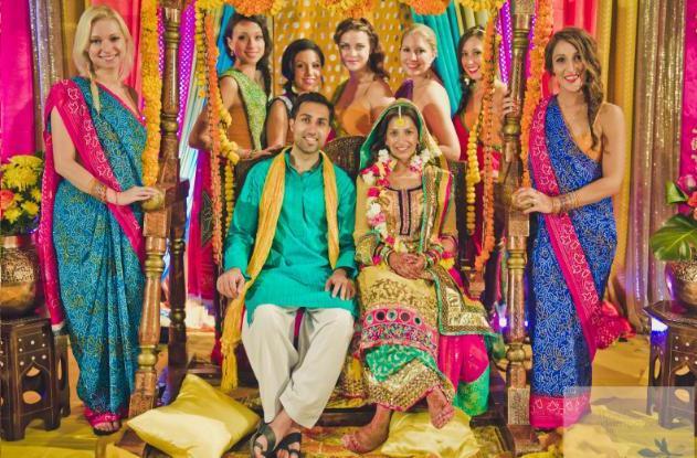 Top Best Mehndi Songs List | i how do