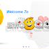 EmoQQ Situs Daftar Poker & Domino Qiu Qiu Online Terpercaya Asia