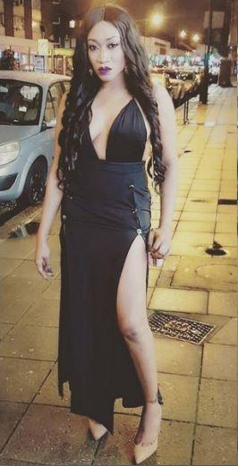 oge okoye, nollywood actress, videos, trending video, dirty videos, oge video download, download video here, download,video download, download video here, download,video download, download video here, download,video download, download video here, download