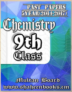 chemistry past papers of 9th class pdf,Free Download Chemistry Past Papers Of 9th class,Chemistry Past Papers Of 9th class Pdf