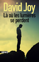 http://www.livraddict.com/biblio/livre/la-ou-les-lumieres-se-perdent.html