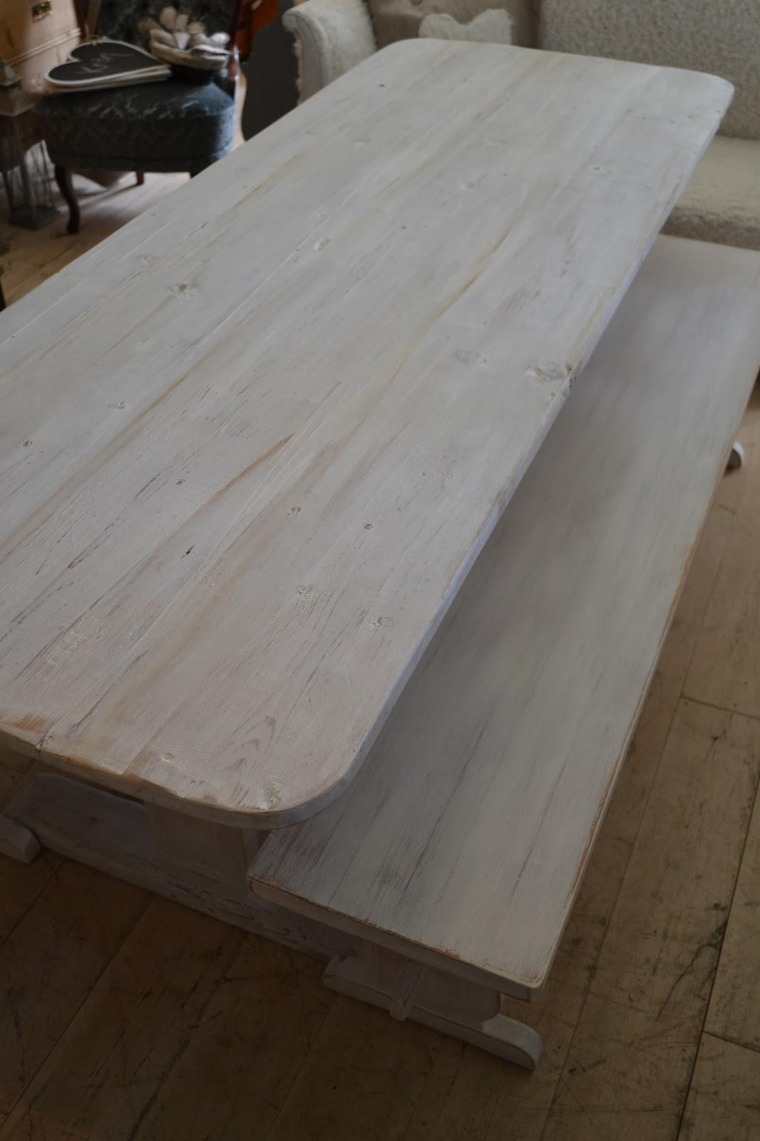 bockbord vitt ~ loftgården möbler & ting bockbord och bänkar!