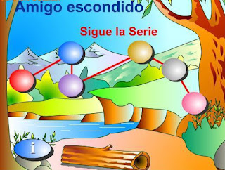 http://www.genmagic.net/mates4/mascotes3c_aleatorio.swf