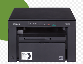 http://www.printerdriverupdates.com/2017/06/canon-i-sensys-mf3220-driver-download.html