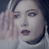 HYUNA - COLD RAIN INSPIRED MAKEUP TUTORIAL