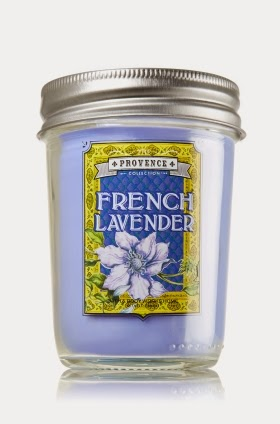 Life Inside The Page Bath Amp Body Works French