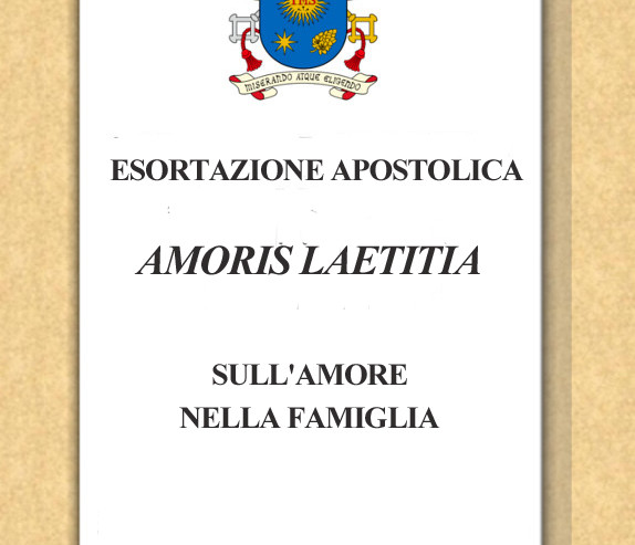 http://w2.vatican.va/content/dam/francesco/pdf/apost_exhortations/documents/papa-francesco_esortazione-ap_20160319_amoris-laetitia_po.pdf