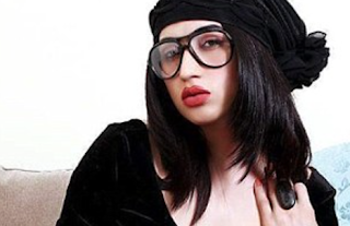 Brother Of 'Pakistan's Kim Kardashian' Qandeel Baloch Killed Her Over Facebook Posts