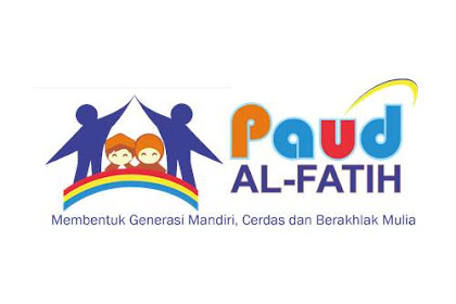 Lowongan Paud AL Fatih Pekanbaru Januari 2019