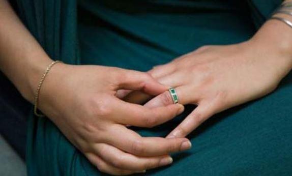 Pemicu Istri Minta Cerai dari Suami