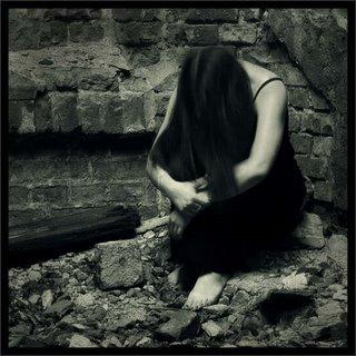 فتاة: حبيبي سبب حزني .. ولن اسامحه