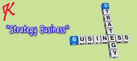 Menyusun rencana strategi pemasaran